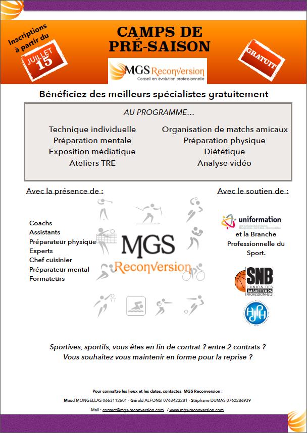 MGS-Reconversion-logo-web-HD2-150x150px