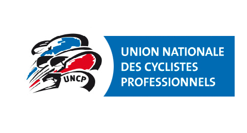 UNCP - Union Nationale des Cyclistes Professionnels