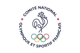 Comité National Olympique et Sportir Français